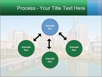 0000071700 PowerPoint Templates - Slide 91