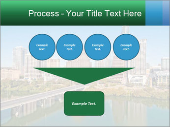 0000071700 PowerPoint Templates - Slide 93