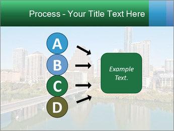 0000071700 PowerPoint Templates - Slide 94