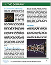 0000071700 Word Templates - Page 3