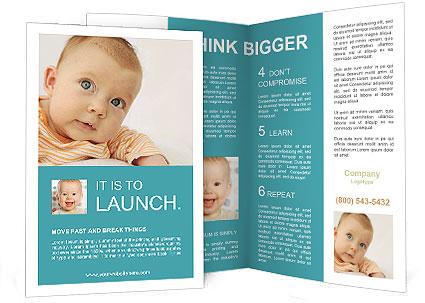 0000071701 Brochure Template