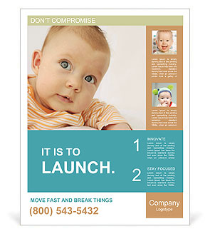 0000071701 Poster Template