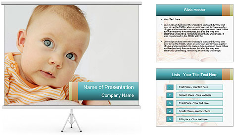 0000071701 PowerPoint Template