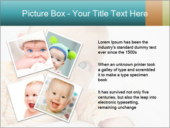 0000071701 PowerPoint Templates - Slide 23