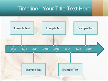 0000071701 PowerPoint Templates - Slide 28