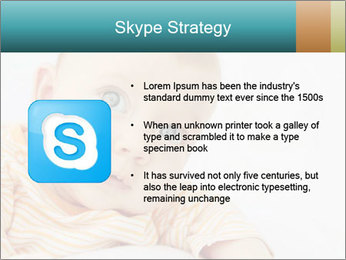 0000071701 PowerPoint Templates - Slide 8
