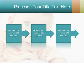 0000071701 PowerPoint Templates - Slide 88