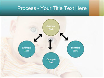 0000071701 PowerPoint Templates - Slide 91