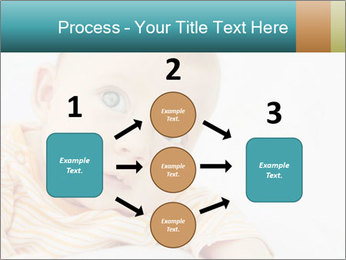 0000071701 PowerPoint Templates - Slide 92