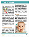 0000071701 Word Templates - Page 3
