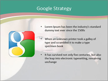 0000071702 PowerPoint Templates - Slide 10