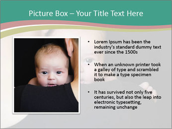 0000071702 PowerPoint Templates - Slide 13