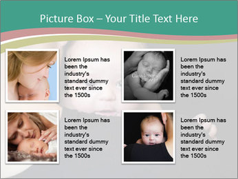 0000071702 PowerPoint Templates - Slide 14