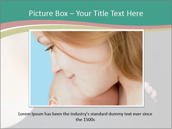 0000071702 PowerPoint Templates - Slide 15