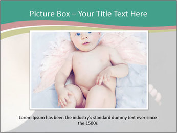 0000071702 PowerPoint Templates - Slide 16