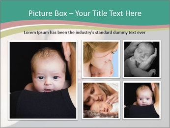 0000071702 PowerPoint Templates - Slide 19