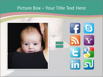 0000071702 PowerPoint Templates - Slide 21