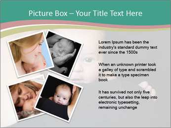0000071702 PowerPoint Templates - Slide 23