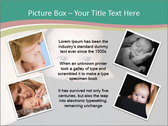 0000071702 PowerPoint Templates - Slide 24