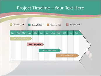 0000071702 PowerPoint Templates - Slide 25