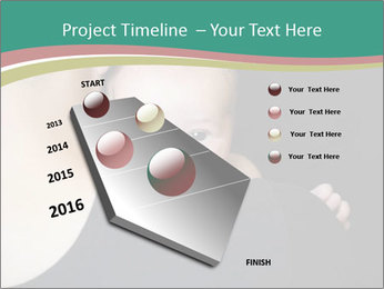 0000071702 PowerPoint Templates - Slide 26