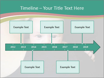 0000071702 PowerPoint Templates - Slide 28