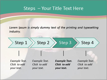 0000071702 PowerPoint Templates - Slide 4