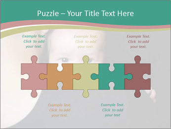 0000071702 PowerPoint Templates - Slide 41