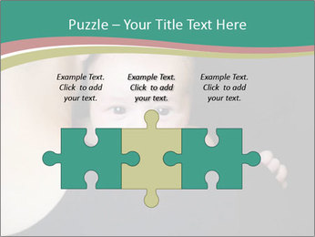 0000071702 PowerPoint Templates - Slide 42