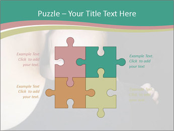 0000071702 PowerPoint Templates - Slide 43