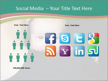 0000071702 PowerPoint Templates - Slide 5
