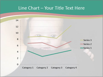 0000071702 PowerPoint Templates - Slide 54