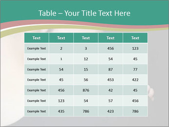 0000071702 PowerPoint Templates - Slide 55