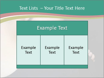 0000071702 PowerPoint Templates - Slide 59
