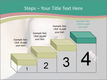 0000071702 PowerPoint Templates - Slide 64