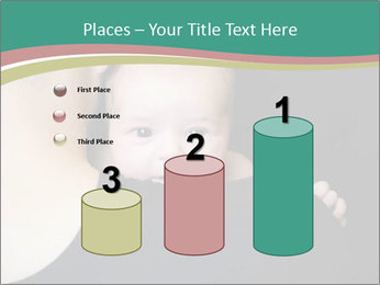 0000071702 PowerPoint Templates - Slide 65
