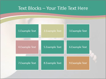 0000071702 PowerPoint Templates - Slide 68