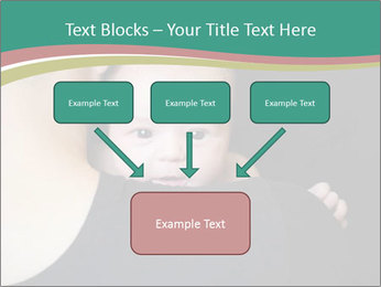 0000071702 PowerPoint Templates - Slide 70