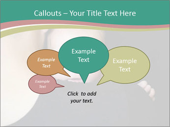 0000071702 PowerPoint Templates - Slide 73
