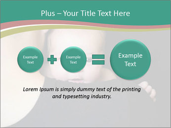 0000071702 PowerPoint Templates - Slide 75