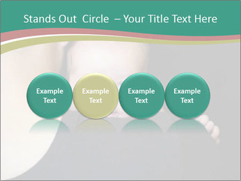 0000071702 PowerPoint Templates - Slide 76