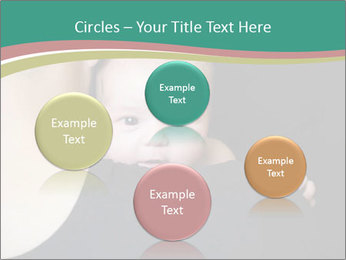 0000071702 PowerPoint Templates - Slide 77