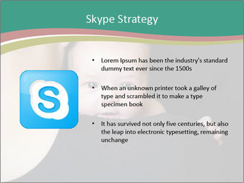 0000071702 PowerPoint Templates - Slide 8