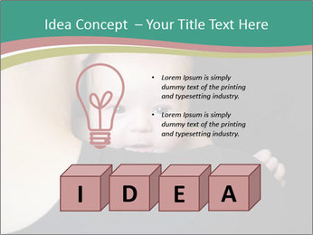 0000071702 PowerPoint Templates - Slide 80