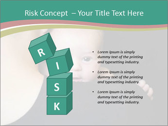0000071702 PowerPoint Templates - Slide 81