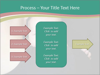 0000071702 PowerPoint Templates - Slide 85