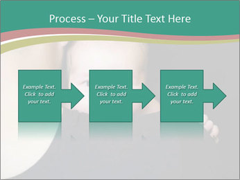 0000071702 PowerPoint Templates - Slide 88