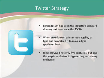 0000071702 PowerPoint Templates - Slide 9