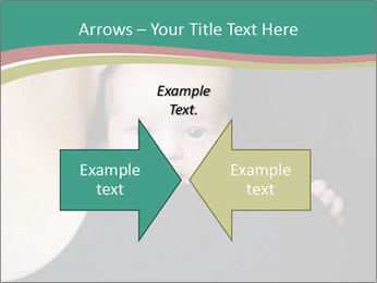 0000071702 PowerPoint Templates - Slide 90