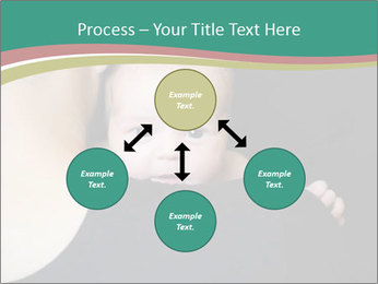 0000071702 PowerPoint Templates - Slide 91